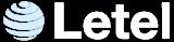 letel_light_resize