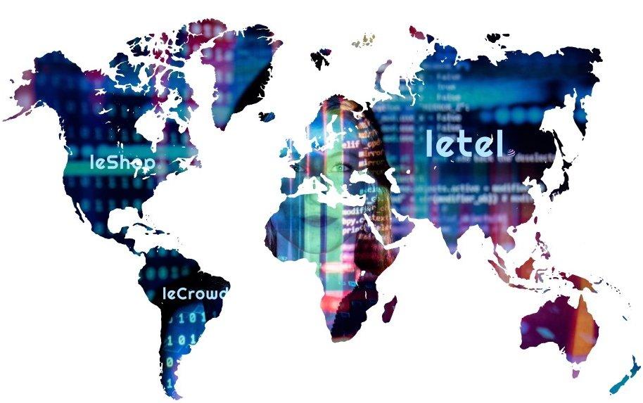 Leteltech - best-guide-to-start-a-business-online